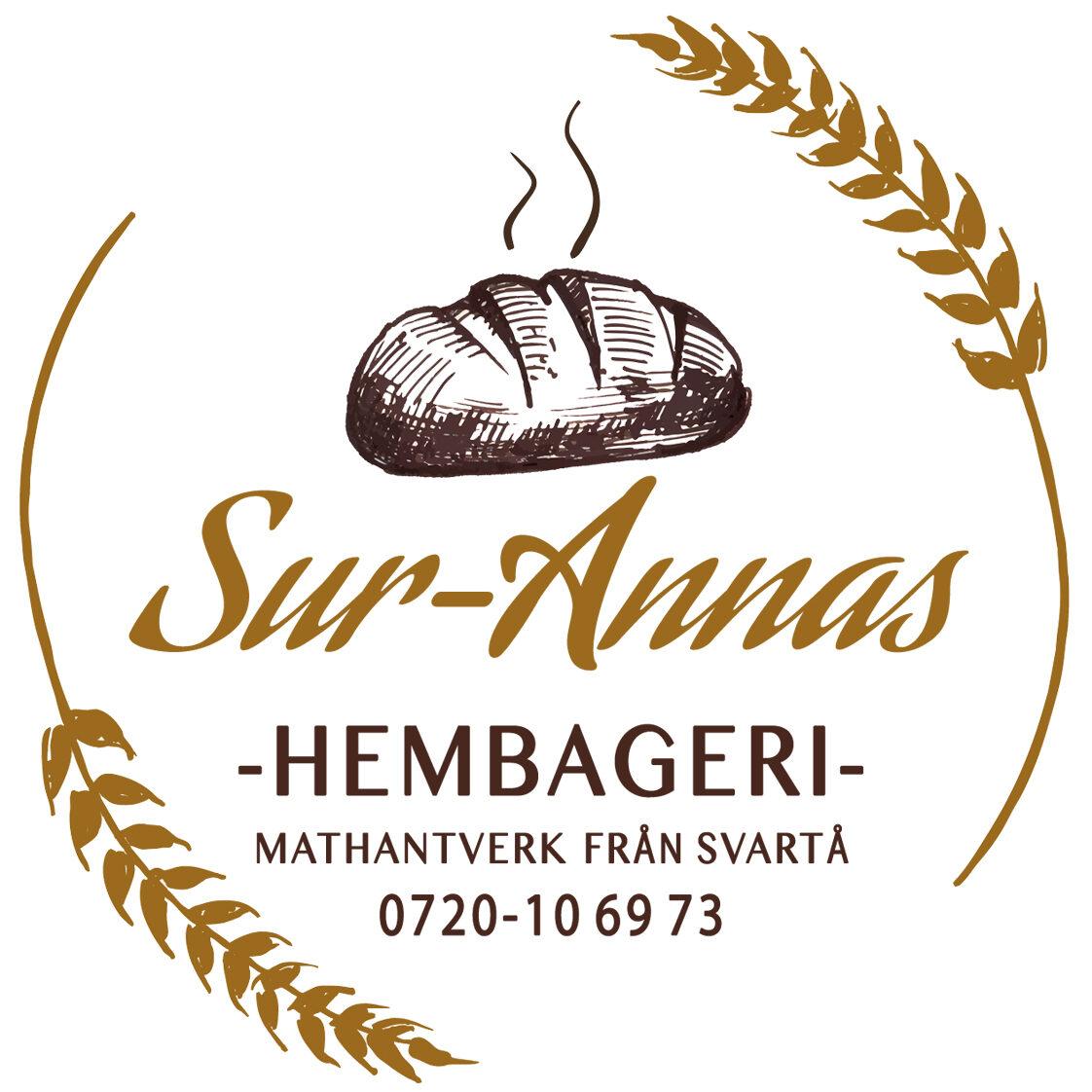 Sur-Annas Hembageri